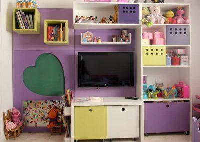 Play room corazón 2