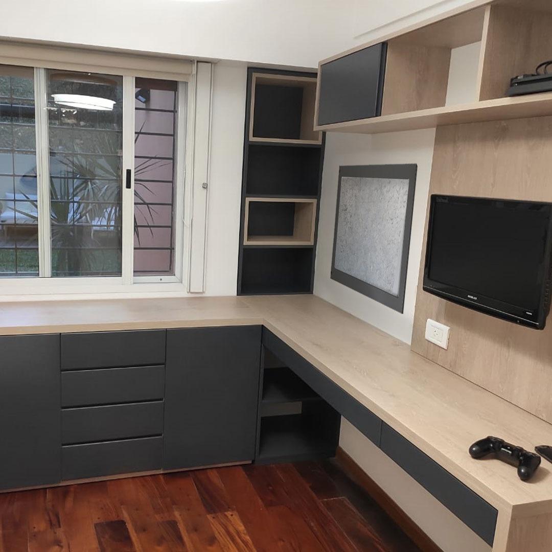 5 escritorio Ver
