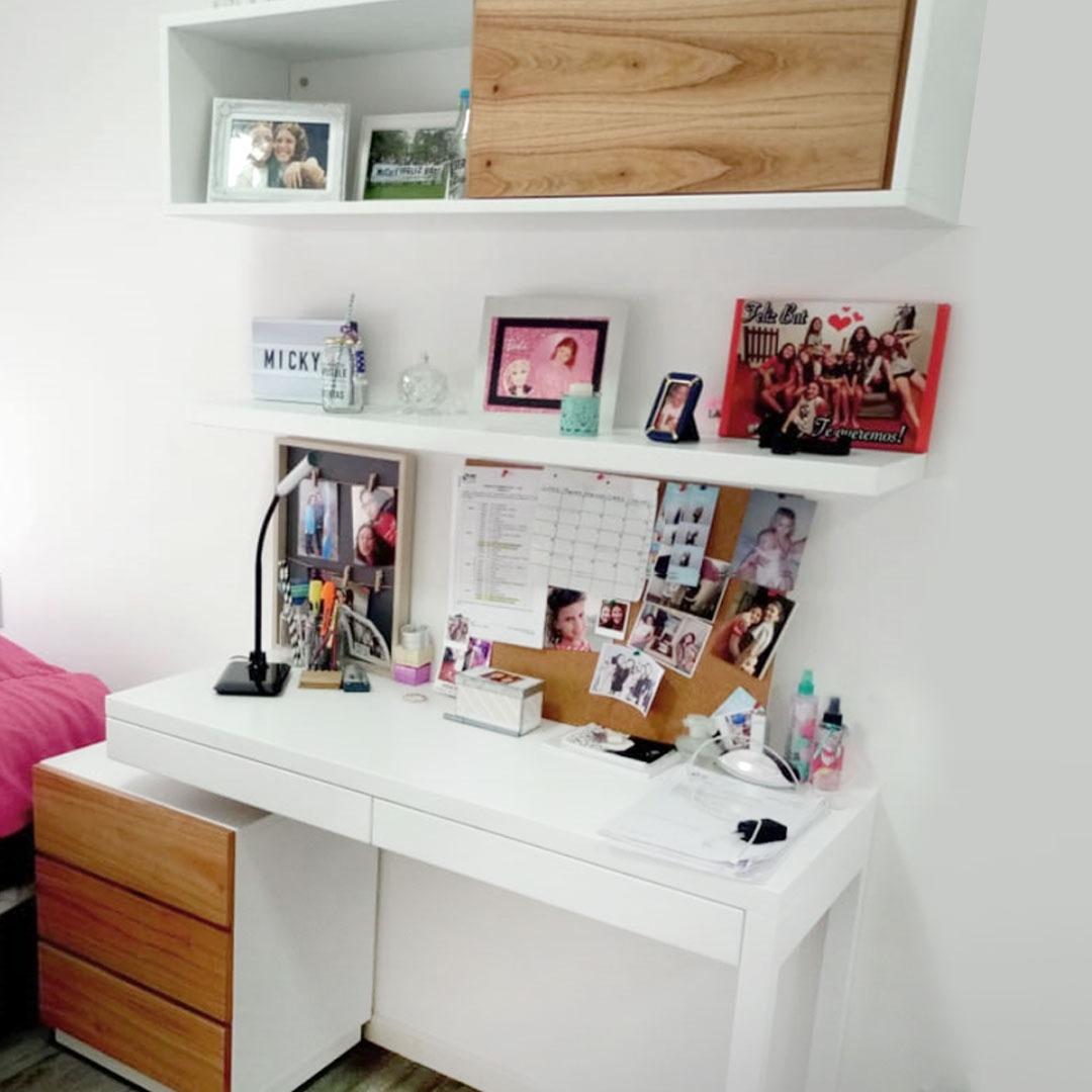 9 escritorio Den