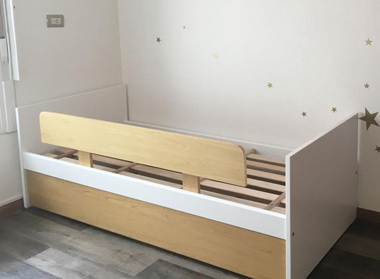 1 cama divan guatambu