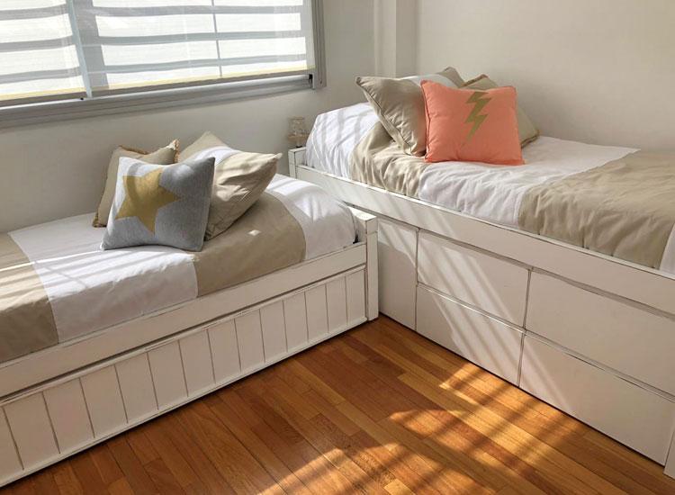 1 cama divan y cama con guardado chic (1)