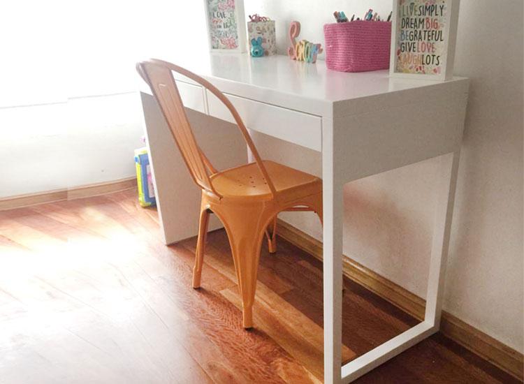 10 escritorio emi