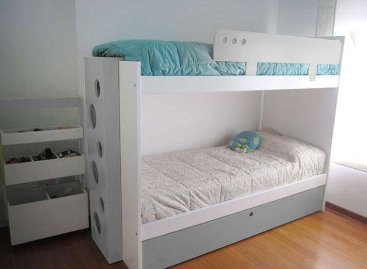 3 cama cucheta 2