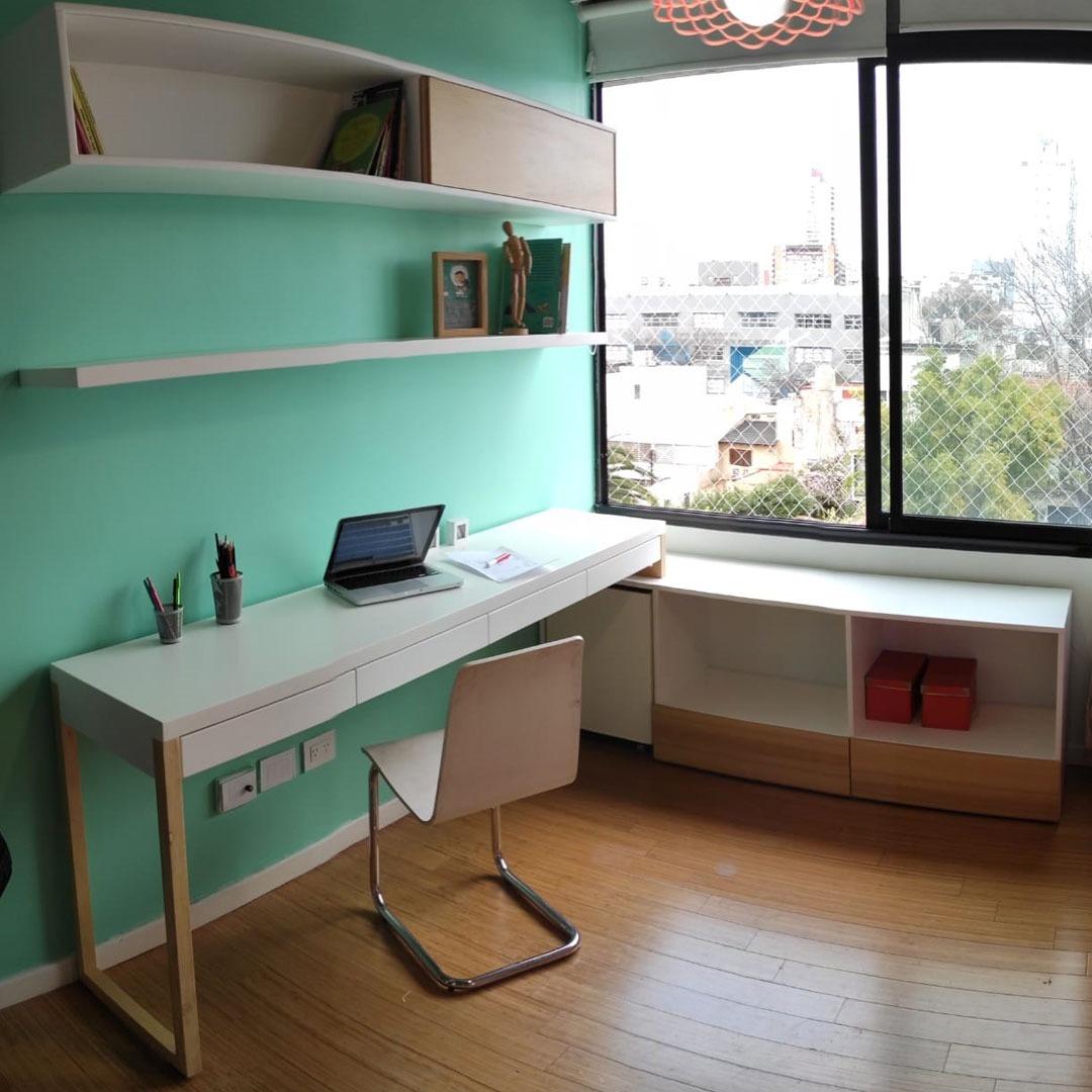 4 escritorio maga